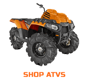 Shop ATVs for sale at Hammertime Sports